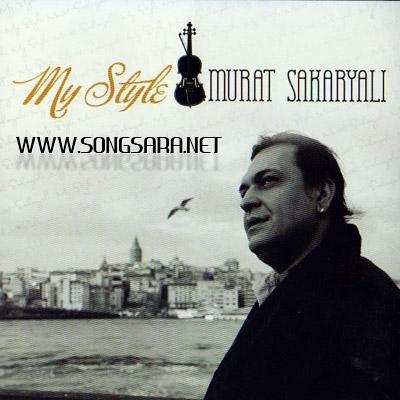 https://dl.songsara.net/hamid/Album/Murat%20Sakaryali_Benim%20Sitilim%20(2012)%20SONGSARA.NET/Front.jpg