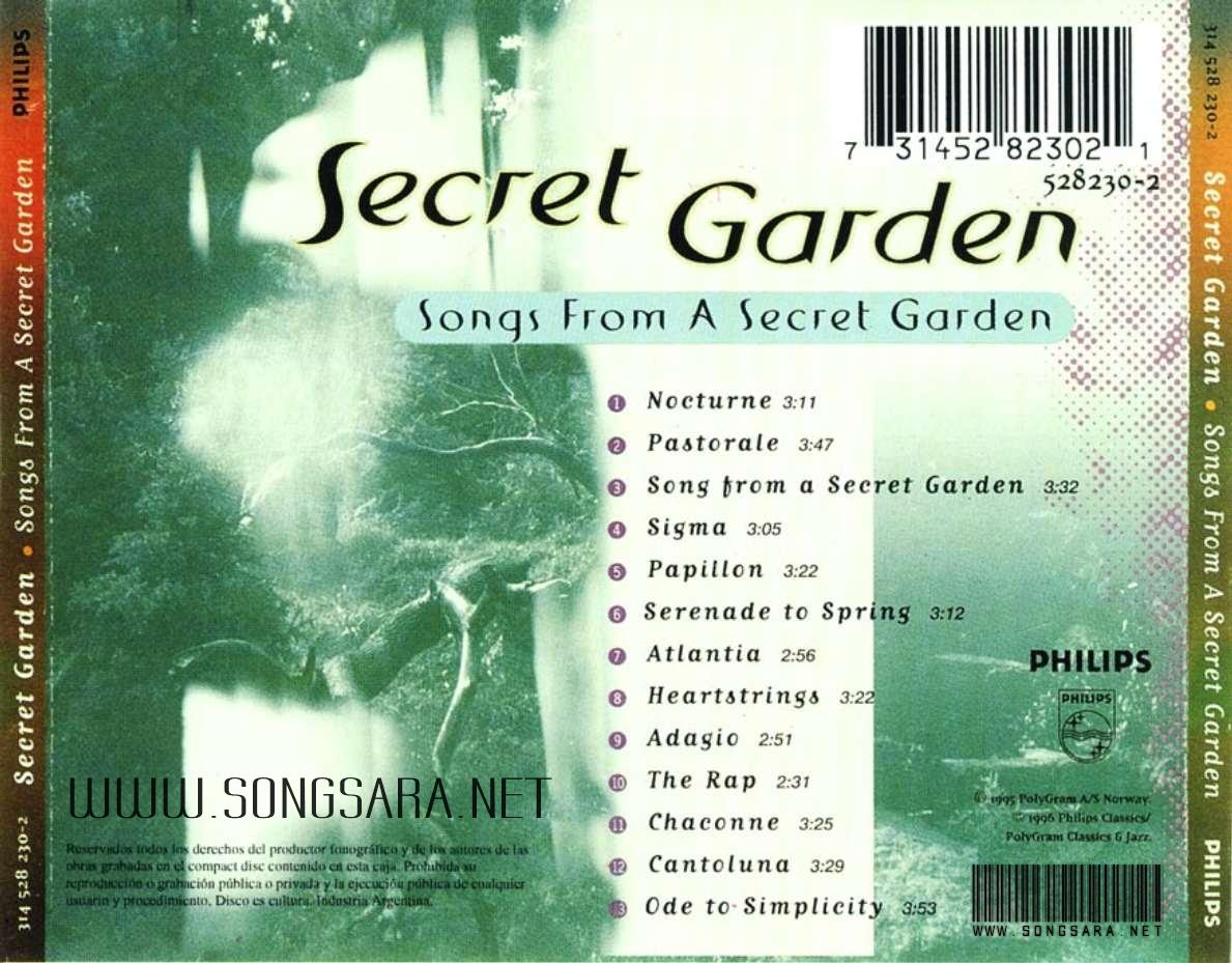 https://dl.songsara.net/hamid/Album/Secret%20Garden%20-%20Songs%20From%20A%20Secret%20Garden%20%5BWww.SongSara.Net%5D/Album%20Covers/Back.jpg