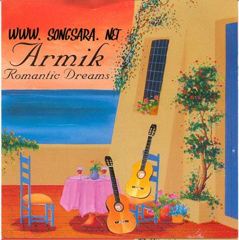 https://dl.songsara.net/instrumental/Album%20I/Armik_Romantic%20Dreams%20(2004)%20SONGSARA.NET/Armik%20-%20Romantic%20Dreams%20(2004).jpg