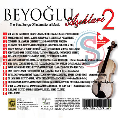 https://dl.songsara.net/instrumental/Album%20I/Beyoglu%20Asiklari%202%20(2011)%20SONGSARA.NET/Back.jpg