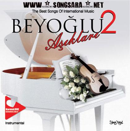 https://dl.songsara.net/instrumental/Album%20I/Beyoglu%20Asiklari%202%20(2011)%20SONGSARA.NET/Front.jpg