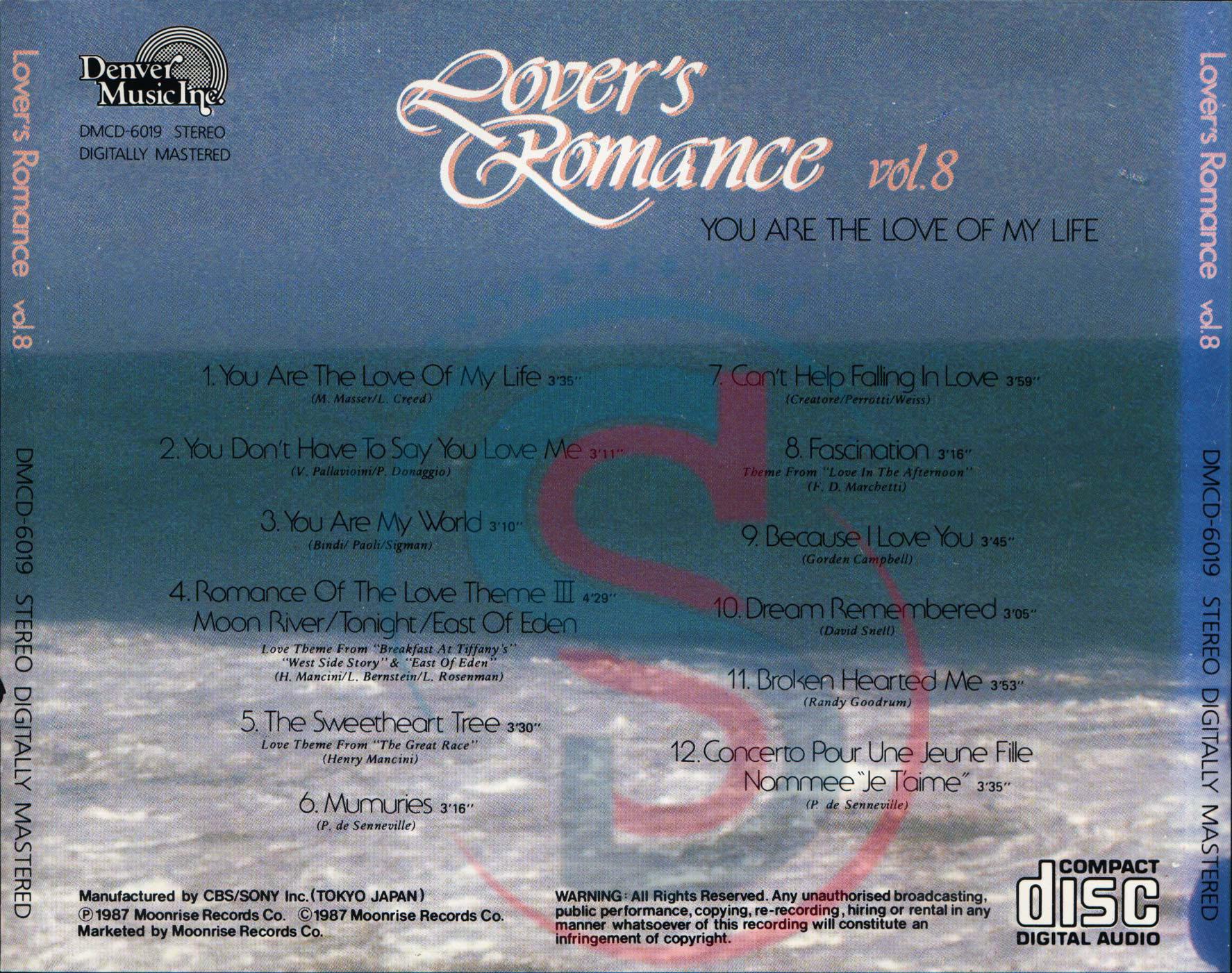 https://dl.songsara.net/instrumental/Album%20I/Lover%27s%20Romance%20Vol.08%20(You%20Are%20The%20Love%20Of%20My%20Life)%20SONGSARA.NET/Back.jpg