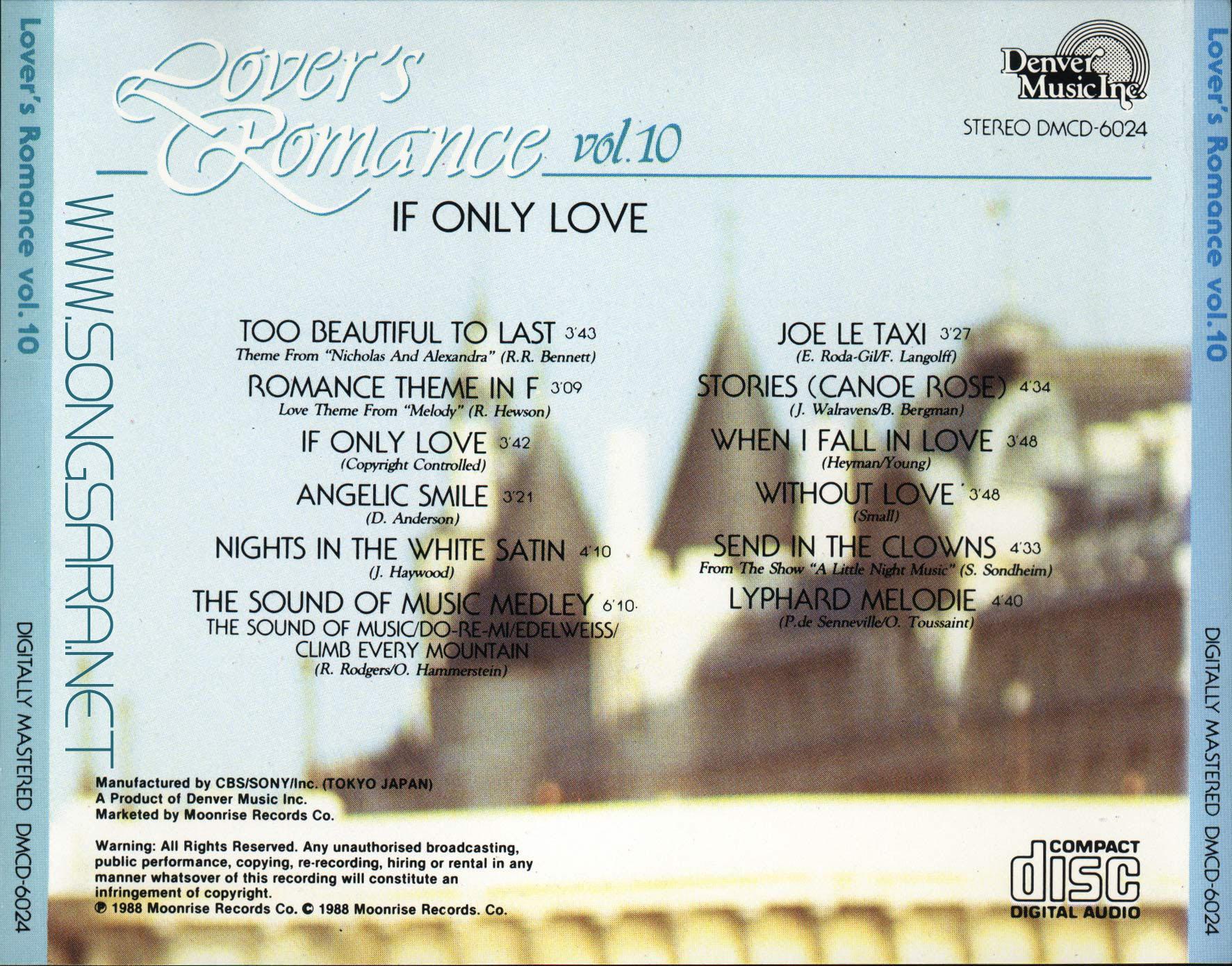 https://dl.songsara.net/instrumental/Album%20I/Lover%27s%20Romance%20Vol.10%20(A%20Gift%20of%20Romance%20for%20Lovers)%20SONGSARA.NET/Back.jpg