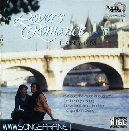 https://dl.songsara.net/instrumental/Album%20I/Lover%27s%20Romance%20Vol.10%20(A%20Gift%20of%20Romance%20for%20Lovers)%20SONGSARA.NET/Front.jpg