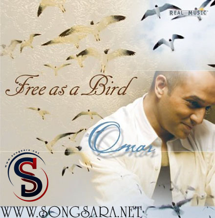 https://dl.songsara.net/instrumental/Album%20I/Omar%20Akram_Free%20As%20a%20Brid%20(2004)/Omar%20Akram%20-%20Free%20as%20a%20Bird.jpg