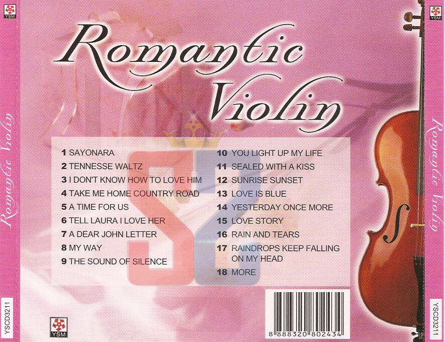 https://dl.songsara.net/instrumental/Album%20I/Romantic%20Violin%20Vol.1%20(2007)%20SONGSARA.NET/Back.jpg