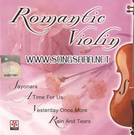 https://dl.songsara.net/instrumental/Album%20I/Romantic%20Violin%20Vol.1%20(2007)%20SONGSARA.NET/Front.jpg
