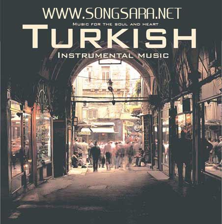 https://dl.songsara.net/instrumental/Album%20I/Turkish%20Instrumental%20Music%20SONGSARA.NET/Front.jpg