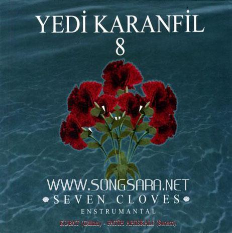 https://dl.songsara.net/instrumental/Album%20I/Yedi%20Karanfil%208%20SONGSARA.NET/Yedi%20Karanfil%208.jpg