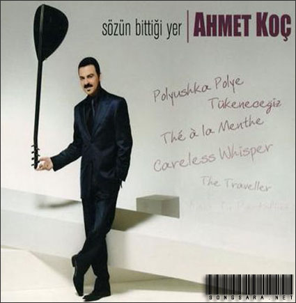 https://dl.songsara.net/instrumental/Album%20II/Ahmet%20Koc_Sozun%20Bittigi%20Yer/Front.jpg