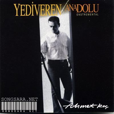 https://dl.songsara.net/instrumental/Album%20III/Ahmet%20Koc_Yediveren%20Anadolu/Front.jpg