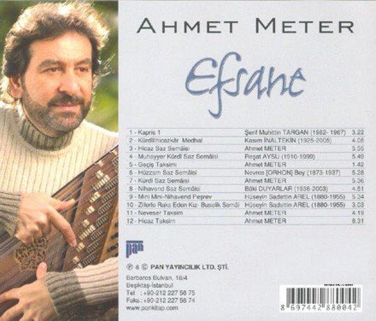 https://dl.songsara.net/instrumental/Album%20III/Ahmet%20Meter_Efsane/Efsane%20-%20Arka.Jpg