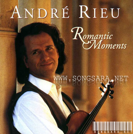 https://dl.songsara.net/instrumental/Album%20III/Andre%20Rieu_Romantic%20Moments/Front.jpg