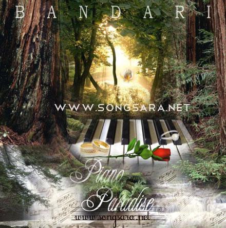 https://dl.songsara.net/instrumental/Album%20III/Bandari_Piano%20Paradise/Front.jpg