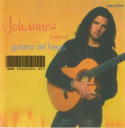 https://dl.songsara.net/instrumental/Album%20III/Johannes%20Linstead_Guitarra%20del%20Fuego/Front.jpg