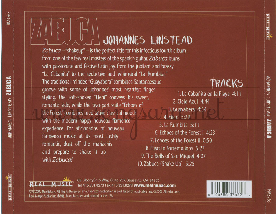 https://dl.songsara.net/instrumental/Album%20III/Johannes%20Linstead_Zabuca/Back.jpg