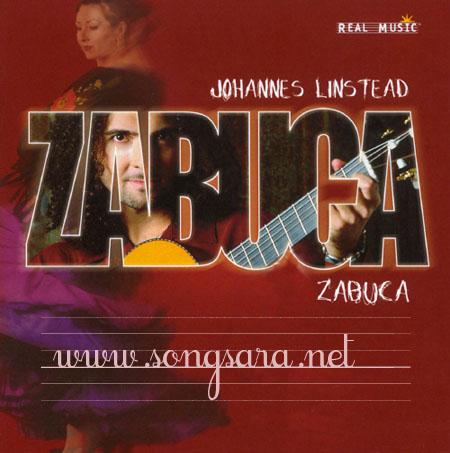 https://dl.songsara.net/instrumental/Album%20III/Johannes%20Linstead_Zabuca/Front.jpg