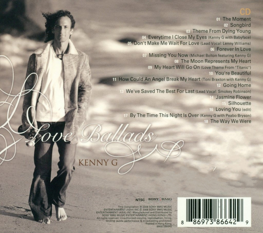 https://dl.songsara.net/instrumental/Album%20III/Kenny%20G_Love%20Ballads%20(2008)/Kenny%20G%20-%20Love%20Ballads%20-%20Back.jpg
