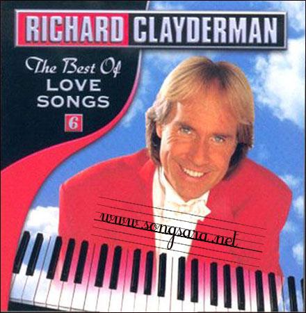 https://dl.songsara.net/instrumental/Album%20III/Richard%20Clayderman_The%20Best%20of%20Love%20Songs/Front.jpg