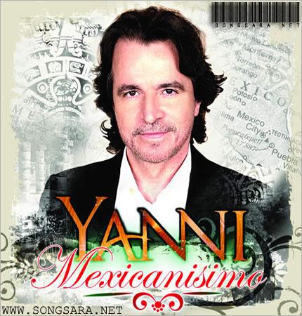 https://dl.songsara.net/instrumental/Album%20III/Yanni_Mexicanisimo/Cover.jpg