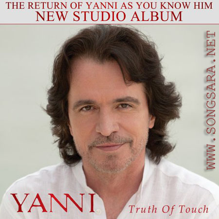 https://dl.songsara.net/instrumental/Album%20III/Yanni_Truth%20Of%20Touch/Truth%20Of%20Touch.jpg