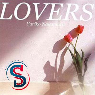 https://dl.songsara.net/instrumental/Album%20IIII/Yuriko%20Nakamura_Lovers%20(2005)%20SONGSARA.NET/Cover.jpg