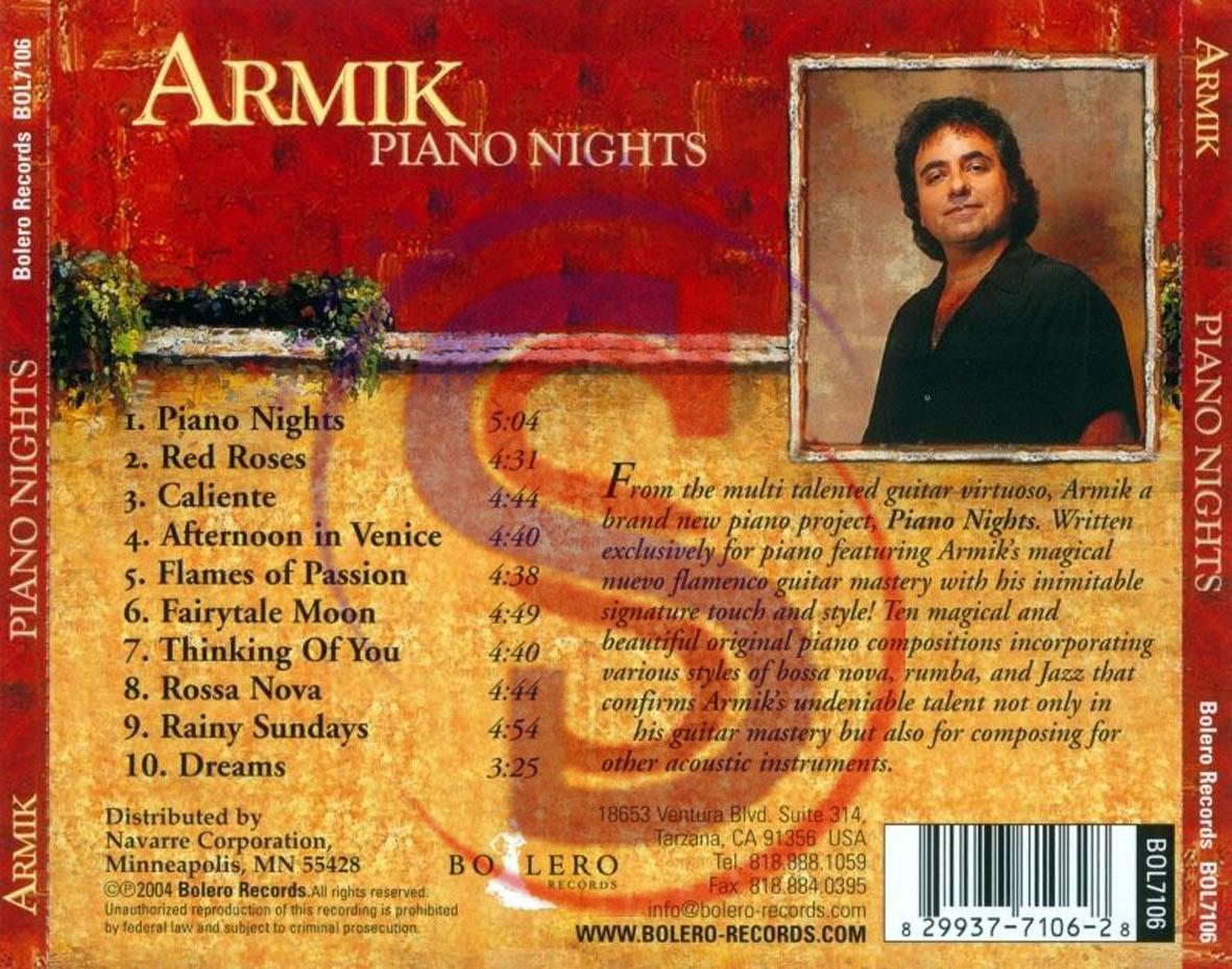 https://dl.songsara.net/instrumental/Album%20V/Armik_Piano%20Nights%20(2004)%20SONGSARA.NET/Armik%20-%20Piano%20Nights%20-%20Back.jpg