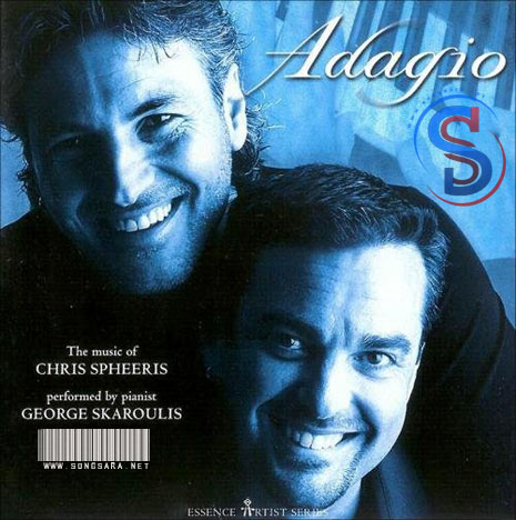 https://dl.songsara.net/instrumental/Album%20V/Chris%20Spheeris_Adagio%20(2002)%20SONGSARA.NET/Chris%20Spheeris%20-%20Adagio.jpg