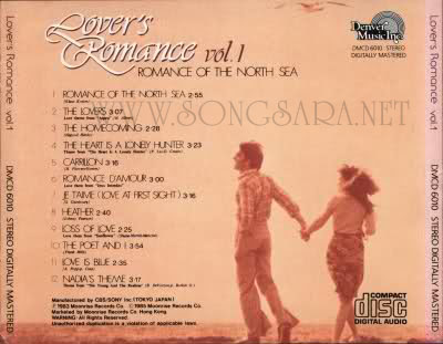 https://dl.songsara.net/instrumental/Album%20V/Lover%27s%20Romance%20Vol.01%20(Romance%20Of%20The%20North%20Sea)/Back.jpg
