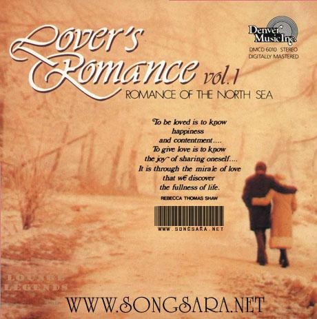 https://dl.songsara.net/instrumental/Album%20V/Lover%27s%20Romance%20Vol.01%20(Romance%20Of%20The%20North%20Sea)/Front.jpg