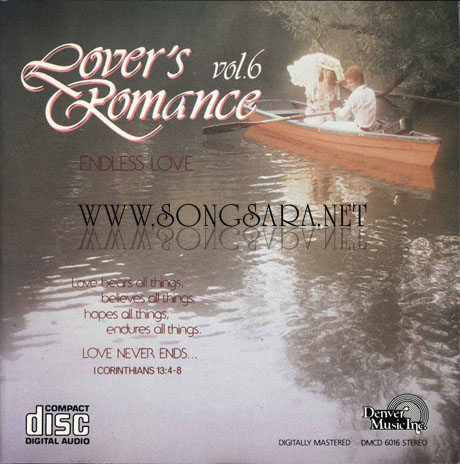 https://dl.songsara.net/instrumental/Album%20V/Lover%27s%20Romance%20Vol.06%20(Endless%20Love)/Front.jpg