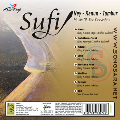 https://dl.songsara.net/instrumental/Album%20V/Sufi_Ney%20Kanun%20Tambur%20(2010)%20SONGSARA.NET/Back.jpg