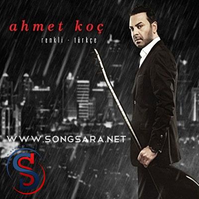 https://dl.songsara.net/instrumental/Album/Ahmet%20Koc_Renkli%20-%20Turkce%20(2012)/Ahmet%20Koc%20-%20Renkli.jpg