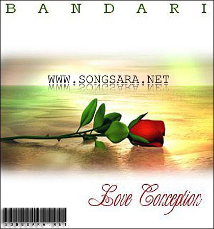 https://dl.songsara.net/instrumental/Album/Bandari_Love%20Conception/Cover.jpg