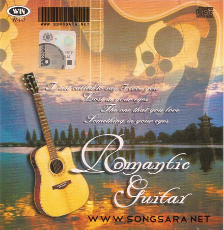 https://dl.songsara.net/instrumental/Album/Instrumental%20Romantic%20Guitar%20(2007)%20SONGSARA.NET/Front.jpg