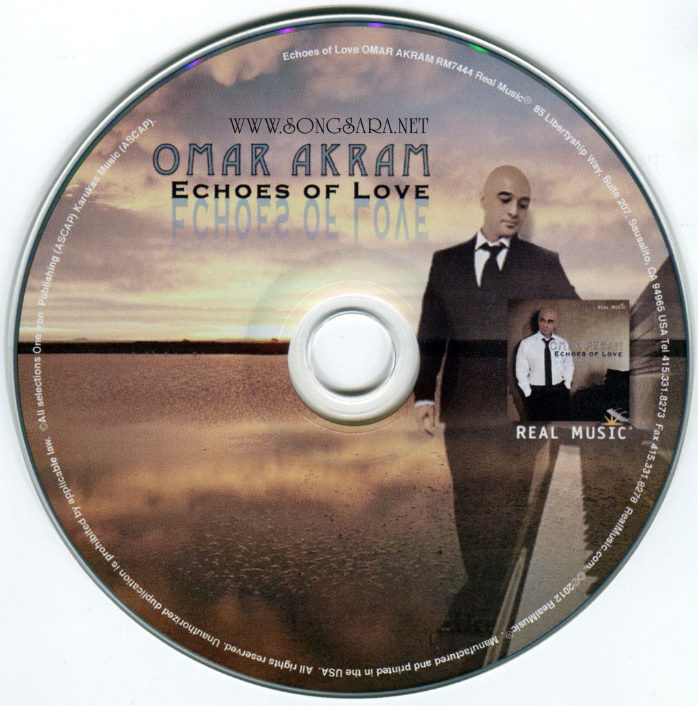 https://dl.songsara.net/instrumental/Album/Omar%20Akram_Echoes%20Of%20Love%20(2012)/Echoes%20Of%20Love%20CD.jpg