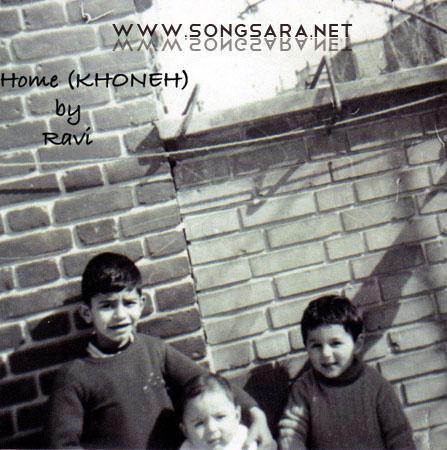 https://dl.songsara.net/instrumental/Album/Ravi_Passion/Ravi.jpg