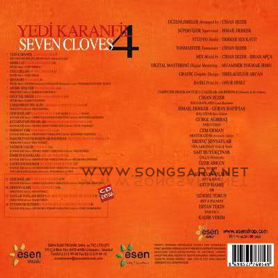 https://dl.songsara.net/instrumental/Album/Yedi%20Karanfil%204/Yedi%20Karanfil%204%20Back.jpg