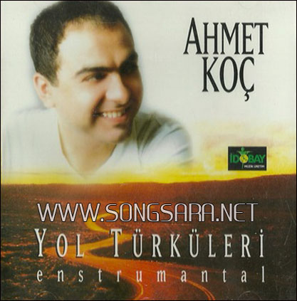 https://dl.songsara.net/instrumental/Bahman91/Ahmet%20Koc_Yol%20Turkuleri%20(1998)%20SONGSARA.NET/Front.jpg