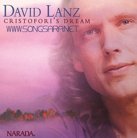 https://dl.songsara.net/instrumental/Bahman91/David%20Lanz_Cristofori%27s%20Dream%20(2012)%20SONGSARA.NET/David%20Lanz%20-%20Cristofori%27s%20Dream.jpg