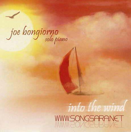 https://dl.songsara.net/instrumental/Bahman91/Joe%20Bongiorno_Into%20the%20Wind%20%20Solo%20Piano%20(2011)SONGSARA.NET/Covers/Front.jpg