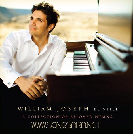 https://dl.songsara.net/instrumental/Bahman91/William%20Joseph_Be%20Still%20(2012)%20SONGSARA.NET/William%20Joseph%20Be%20Still.jpg