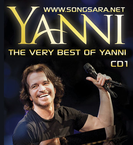 https://dl.songsara.net/instrumental/Bahman91/Yanni_The%20Very%20Best%20Of%20Yanni%20CD1%20(128)%20SONGSARA.NET/Cover.jpg