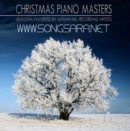 https://dl.songsara.net/instrumental/Dey91/Christmas%20Piano%20Masters%20(2012)%20(128)%20SONGSARA.NET/Christmas%20Piano%20Masters%20(2012).jpg