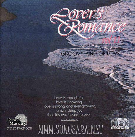 https://dl.songsara.net/instrumental/Dey91/Lover%27s%20Romance%20Vol.11%20(Groovy%20Kind%20Of%20Love)%20SONGSARA.NET/Front.jpg