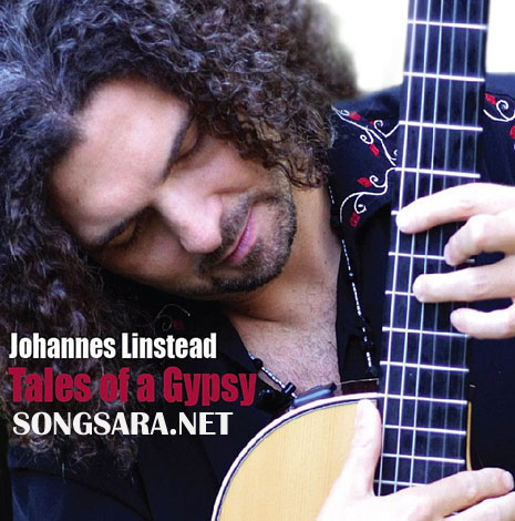 https://dl.songsara.net/instrumental/Esfand91/Johannes%20Linstead_Tales%20Of%20A%20Gypsy%20(2012)%20(128)%20SONGSARA.NET/Johannes%20Linstead%20Tales%20of%20A%20Gypsy%20Cover.jpg