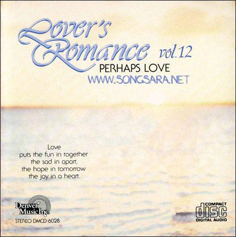 https://dl.songsara.net/instrumental/Esfand91/Lover%27s%20Romance%20Vol.12%20(Perhaps%20Love)%20SONGSARA.NET/Front.jpg