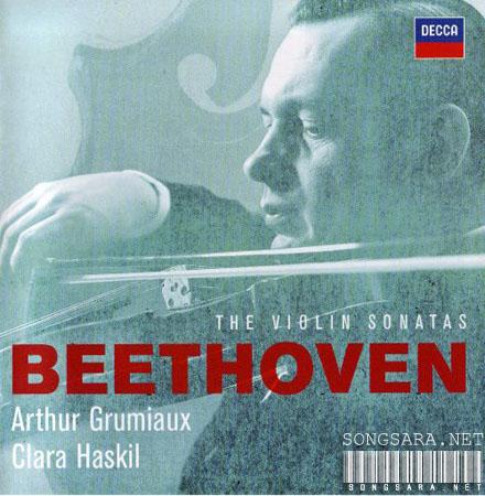https://dl.songsara.net/instrumental/Pictures%20I/Beethoven%20-%20Violin%20Sonata.jpg