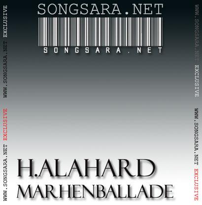 https://dl.songsara.net/instrumental/Pictures%20I/H.Alahard%20-%20Marhenballade.jpg
