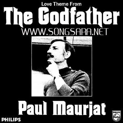 https://dl.songsara.net/instrumental/Pictures%20I/Paul%20Mauriat%20-%20Godfather.jpg